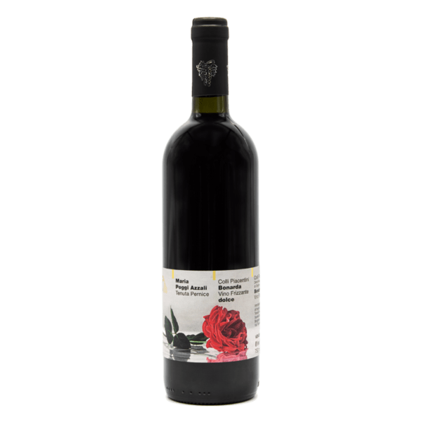 Bonarda Dolce e1538147794721 600x600 Our Wines