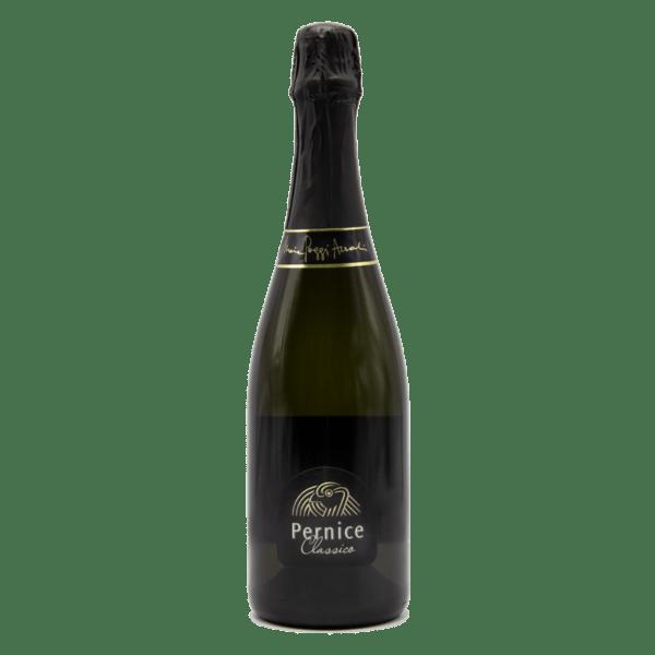 Chardonnay e1538147610442 600x600 I Nostri Vini