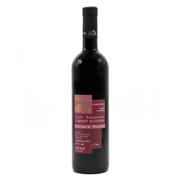CollareRosso e1538147148148 600x600 Our Wines