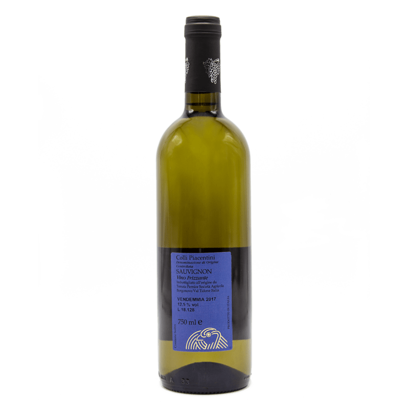 SauvignonFrizzRetro e1538147527852 Our Wines